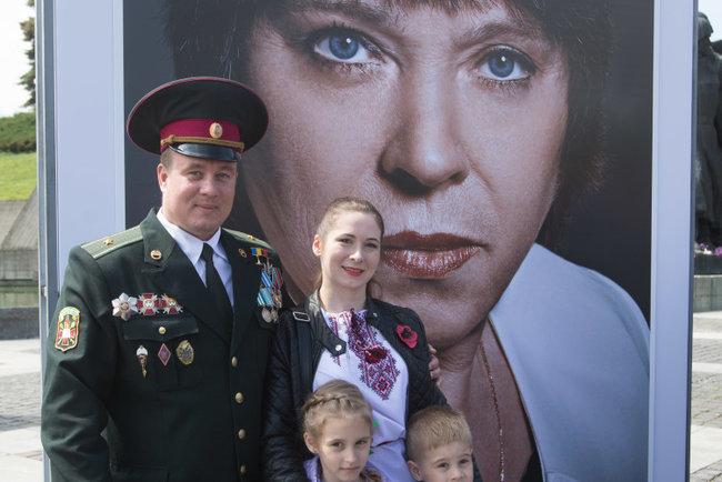 Герой України танкіст Євген Межевікін: Кожний мій заїзд у ДАП призводив до того, що у ворога щось горіло – танк, БМП, позиції, дупи 05