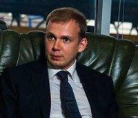 Курченко получил крупные промышленные активы в Донецке, – СМИ