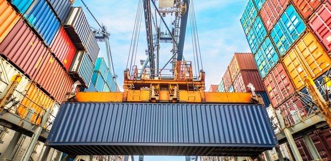 Три оттенка импорта: почему борьба с контрабандой испугала легальный бизнес 02