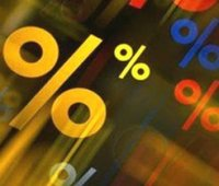 Деловые ожидания украинского бизнеса выросли до максимума с 2011 года, – опрос НБУ (обновлено)