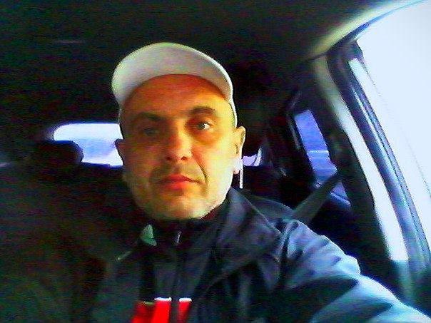 Почему российский агент пытался взорвать Кирилла Буданова? История потрясающего рейда спецназа ГУР МО в Крым 05
