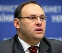 Суд арестовал задержанного родственника Каськива с залогом в 2,6 миллиона (обновлено)