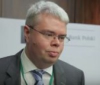 Украина сможет обойтись без получения очередного транша МВФ, – замглавы НБУ