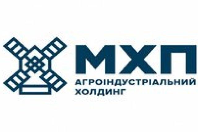 Холдинг Косюка подписал договор о покупке словенской компании Perutnina Ptuj