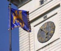 Власти Львова впервые за четыре года разместили муниципальные облигации на 440 миллионов