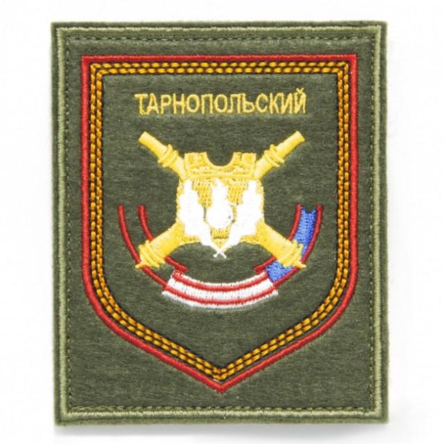 В параде в Минске участвует подразделение РФ, военные которого обстреливали Мариуполь, - InformNapalm 04