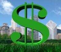 Рада упростила открытие счетов в ценных бумагах для иностранных инвесторов