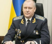 Все переданные ОРДЛО в рамках обмена пленными будут объявлены в розыск, если по ним не было приговора суда, - прокурор Данильченко