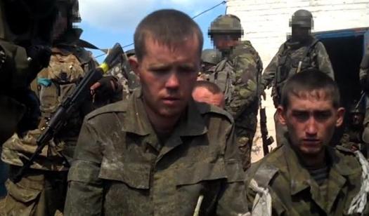 В параде в Минске участвует подразделение РФ, военные которого обстреливали Мариуполь, - InformNapalm 09