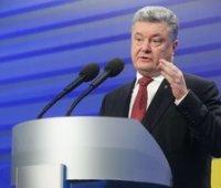 Россия не обойдется без украинской газотранспортной системы, – Порошенко
