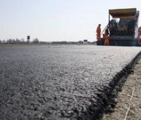 Девять компаний заинтересованы в подготовке ТЭО объездной дороги вокруг Борисполя