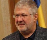"""Коломойский признал юрисдикцию суда Лондона в споре о выведении миллиардов из """"Приватбанка"""""""