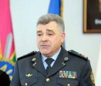 За минувший год в Украине были выявлены 3 тыс. случаев нелегальной миграции и 3,8 тыс. нелегальных мигрантов, - Цигикал