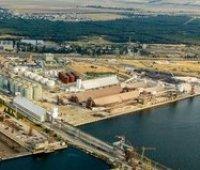 Генпрокуратура назвала причину обысков в николаевском порту Фирташа