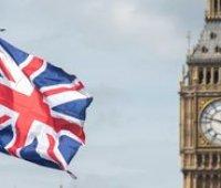 Великобритания за год 6 раз отказала Украине в переговорах о визах