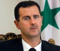 Оккупированный Крым поставляет зерно в Сирию, – Reuters