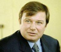 """При продаже """"Запорожстали"""" россиянам заплатили $100 миллионов """"отката"""" через Бакая, – FT"""