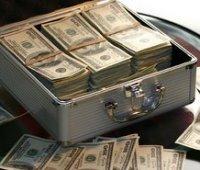 Банки повысили ставки по депозитам в долларе