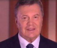Янукович получил от РФ $1 млрд в виде подкупа за отказ от Ассоциации с ЕС, - экс-депутат Госдумы Пономарев на допросе в Оболонском суде