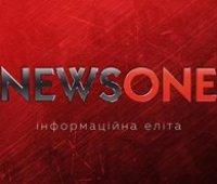 Новым владельцем телеканала NewsOne стал соратник Медведчука (обновлено)