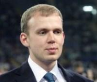 Фонд гарантирования не может взыскать 6 миллиардов с должников банка Курченко