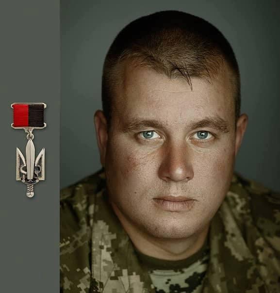 Герой України танкіст Євген Межевікін: Кожний мій заїзд у ДАП призводив до того, що у ворога щось горіло – танк, БМП, позиції, дупи 01