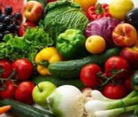 Рада ввела европейские стандарты для органических продуктов