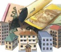 Минсоцполитики обнаружило среди получателей субсидий 50 тысяч зажиточных семей