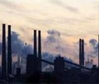 Рост промпроизводства в феврале замедлился до 1,9%, – Госстат