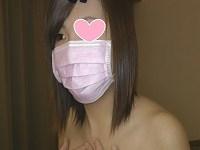 黒髪の上京娘18歳に、中出ししちゃいました!!!【個人撮影】