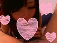【素人動画】第46号 今までにないぐらい**体系!超絶ローリ!プレミア級!お早めに!