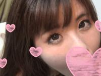 【素人動画】第75号 超高画質!清楚で綺麗な乳首の美女!ビラビラBIG