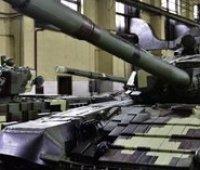 Львовский бронетанковый завод получил нового директора