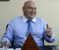 Компания Злочевского через суд получила лицензию на добычу газа на Западе Украины
