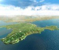 В Украине запустят открытый портал климатических данных