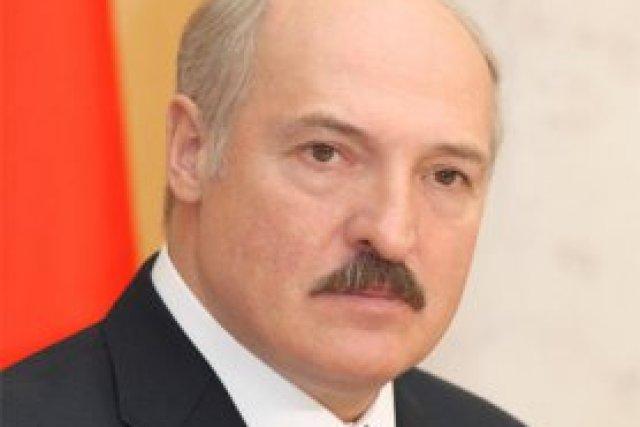Реальной альтернативы минской переговорной площадке по Донбассу на сегодняшний день не существует, - Лукашенко