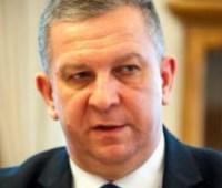 Нацагентство по предупреждению коррупции вынесло предписание министру соцполитики