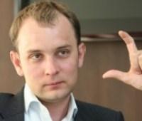 """После продажи активов Ахметову """"Донецксталь"""" согласилась выплатить ICU Пасенюка 2 миллиарда"""