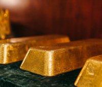 Международные резервы НБУ выросли на $230 млн