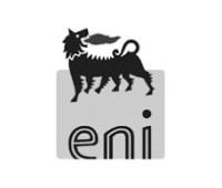Итальянская Eni отказалась от разработки месторождений сланцевого газа в Украине