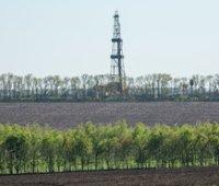 Суд отдал окружению Порошенко газовое месторождение в Полтавской области