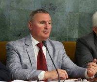"""""""Укрзализныця"""" назначила нового главу Львовской железной дороги"""