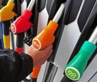 За выходные в Украине выросли цены на бензин и дизтопливо (обновлено)