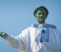 Одесская область обошла оккупированный Крым по количеству туристов