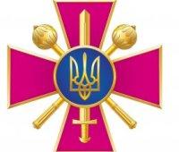 В этом году в Украину прибудут американские советники по кибербезопасности и стратегическим коммуникациям, - советник Минобороны от США Сильверштейн