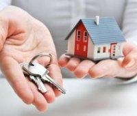 Рада отменила мораторий на взыскание жилья за долги по ипотеке (обновлено)