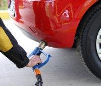 Цены на автогаз в Украине поднялись еще на 10 копеек