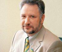 Семейный бизнес Жебривского нарушает законодательство Германии об отмывании средств, – DW