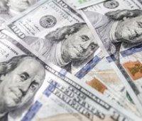 Нацбанк скупил на межбанке за неделю $200 миллионов
