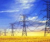 Энергосообщество раскритиковало предложенную НКРЭКП методику расчета RAB-тарифов